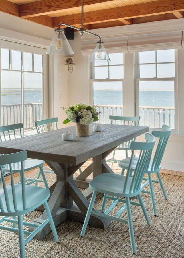 10 Dining room ideas everyone should invest in - Sheet10