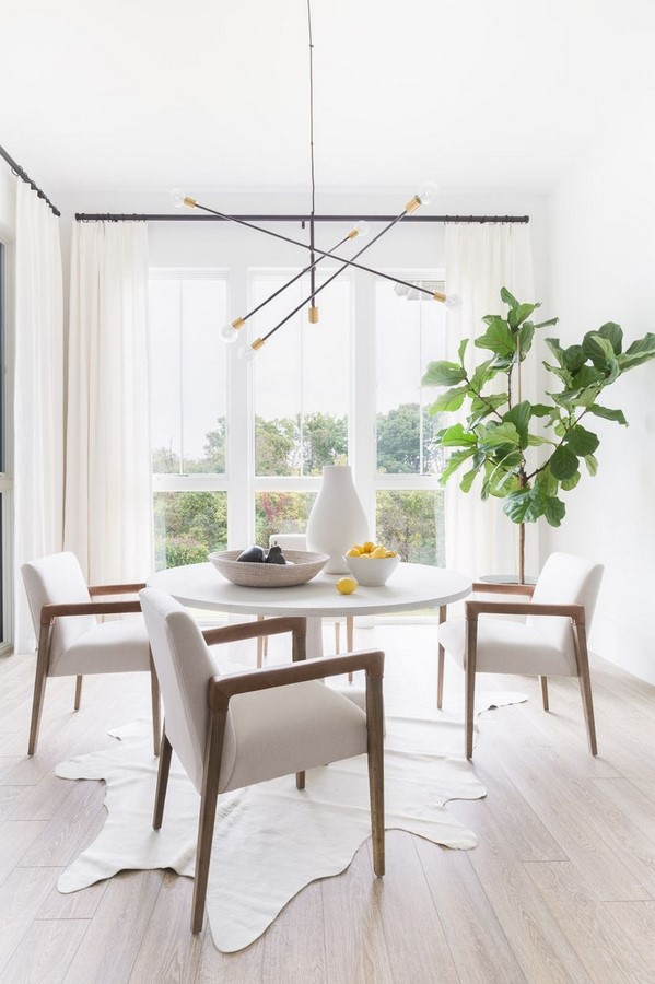 10 Dining room ideas everyone should invest in - Sheet2