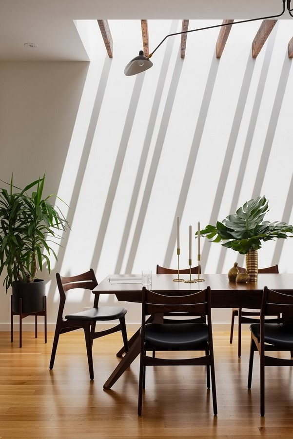 10 Dining room ideas everyone should invest in - Sheet3