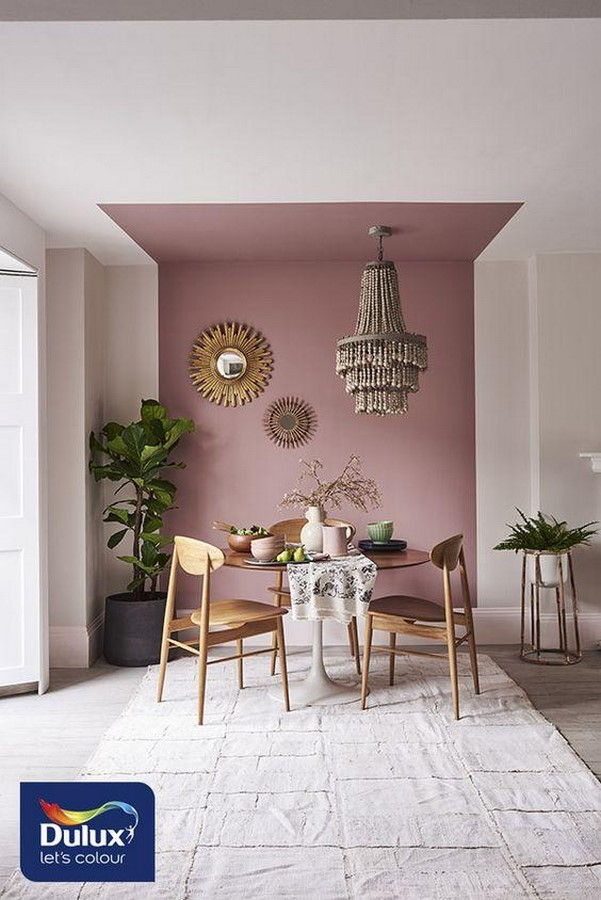 10 Dining room ideas everyone should invest in - Sheet5