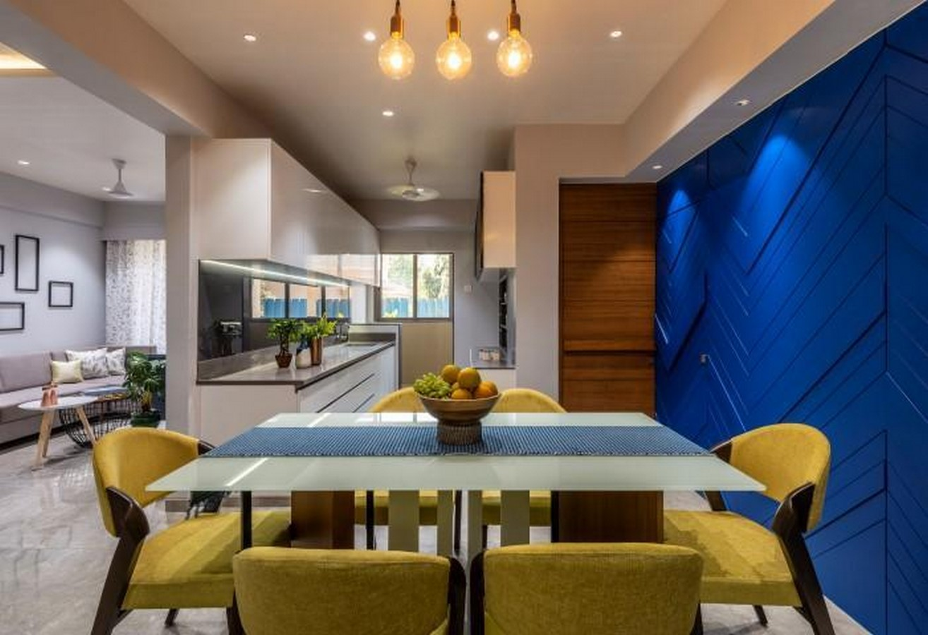 10 Dining room ideas everyone should invest in - Sheet6