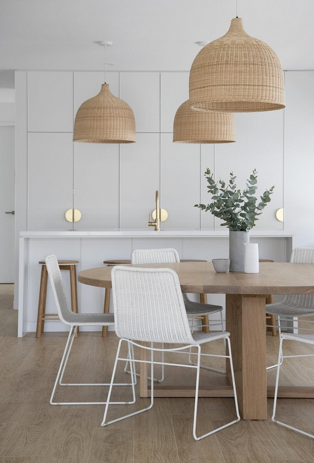 10 Dining room ideas everyone should invest in - Sheet8