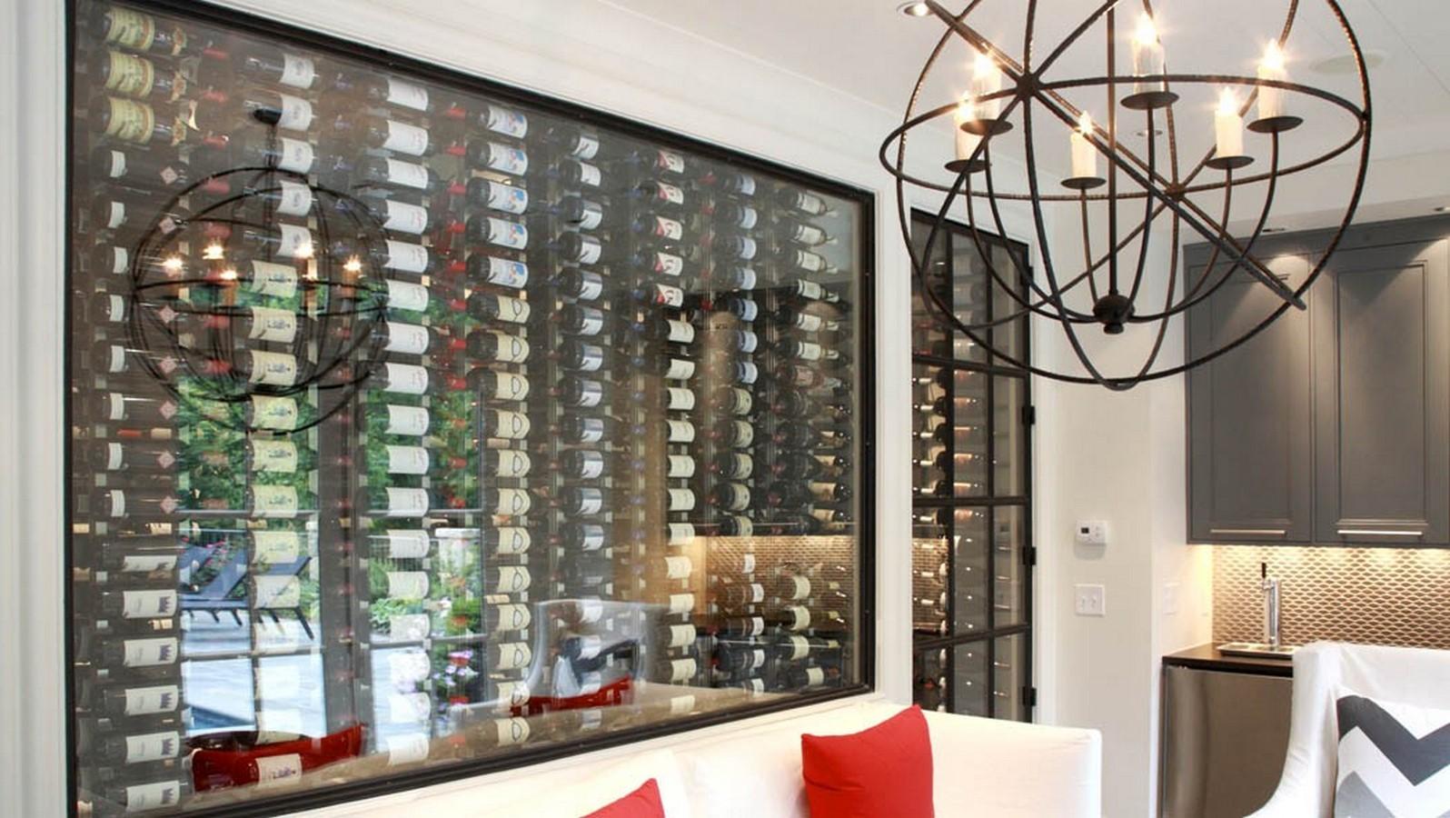 10 wine cellar design people should invest in - Sheet4