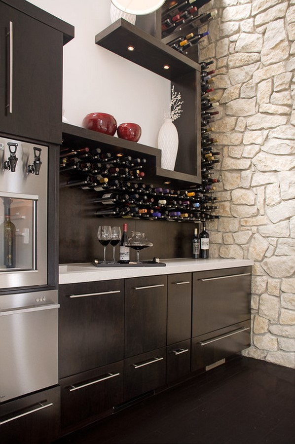 10 wine cellar design people should invest in - Sheet5