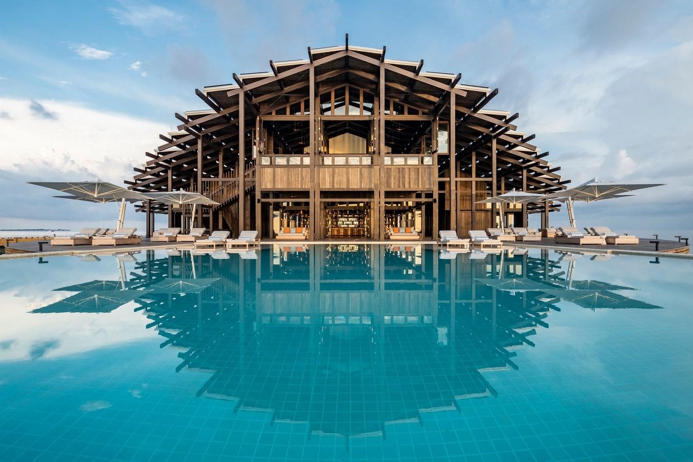 Kudadoo Maldives - Sheet1