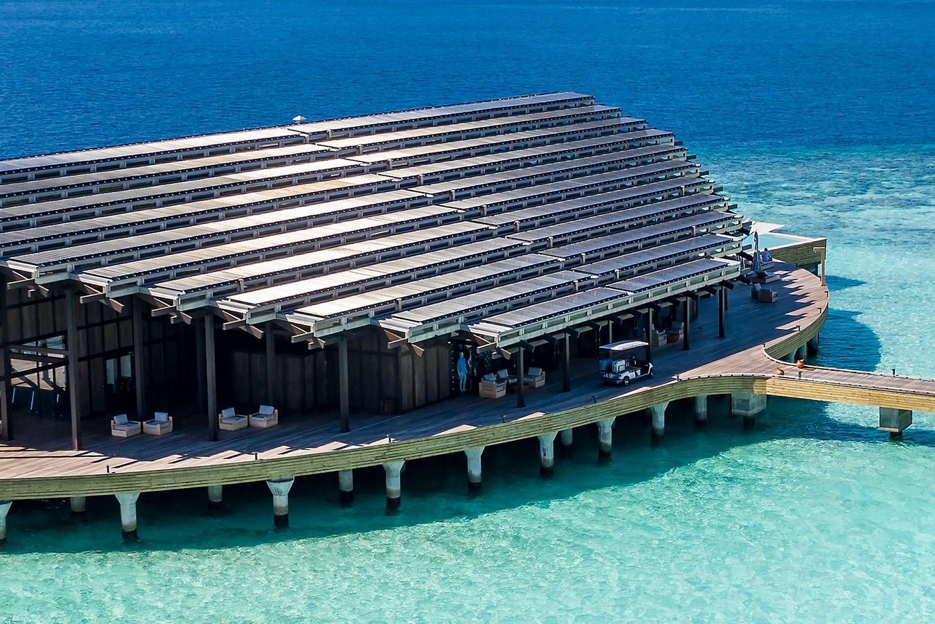 Kudadoo Maldives - Sheet3