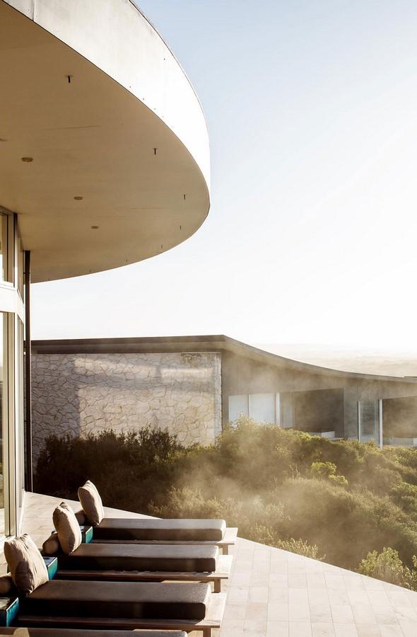 Southern Ocean Lodge, Kangaroo Island, Australia - Sheet4