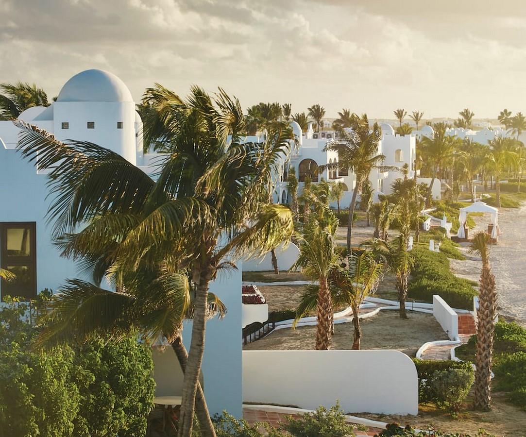 Belmond Cap Juluca, Anguilla, British West Indies - Sheet4