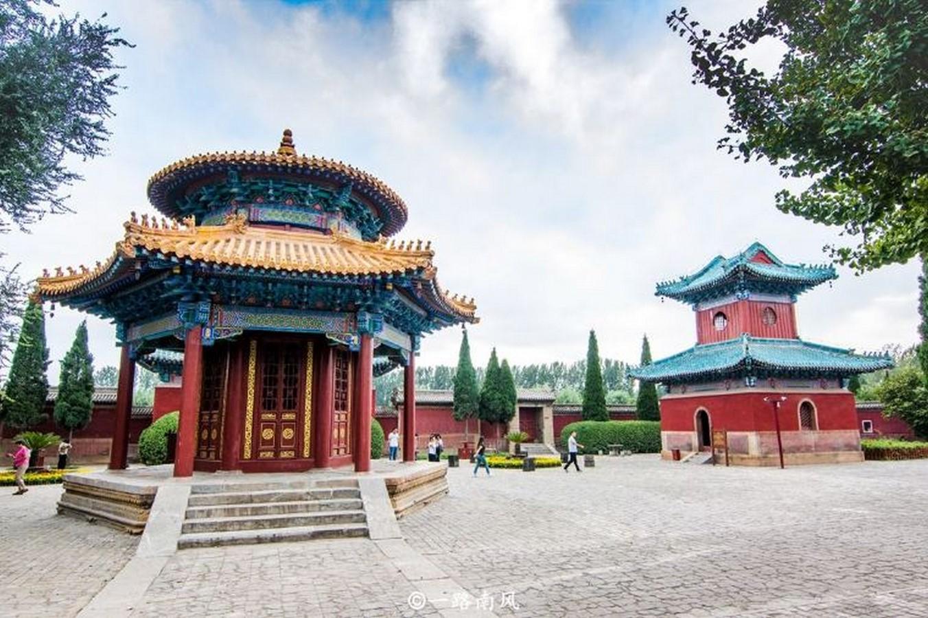 Jiayingguan - Sheet3