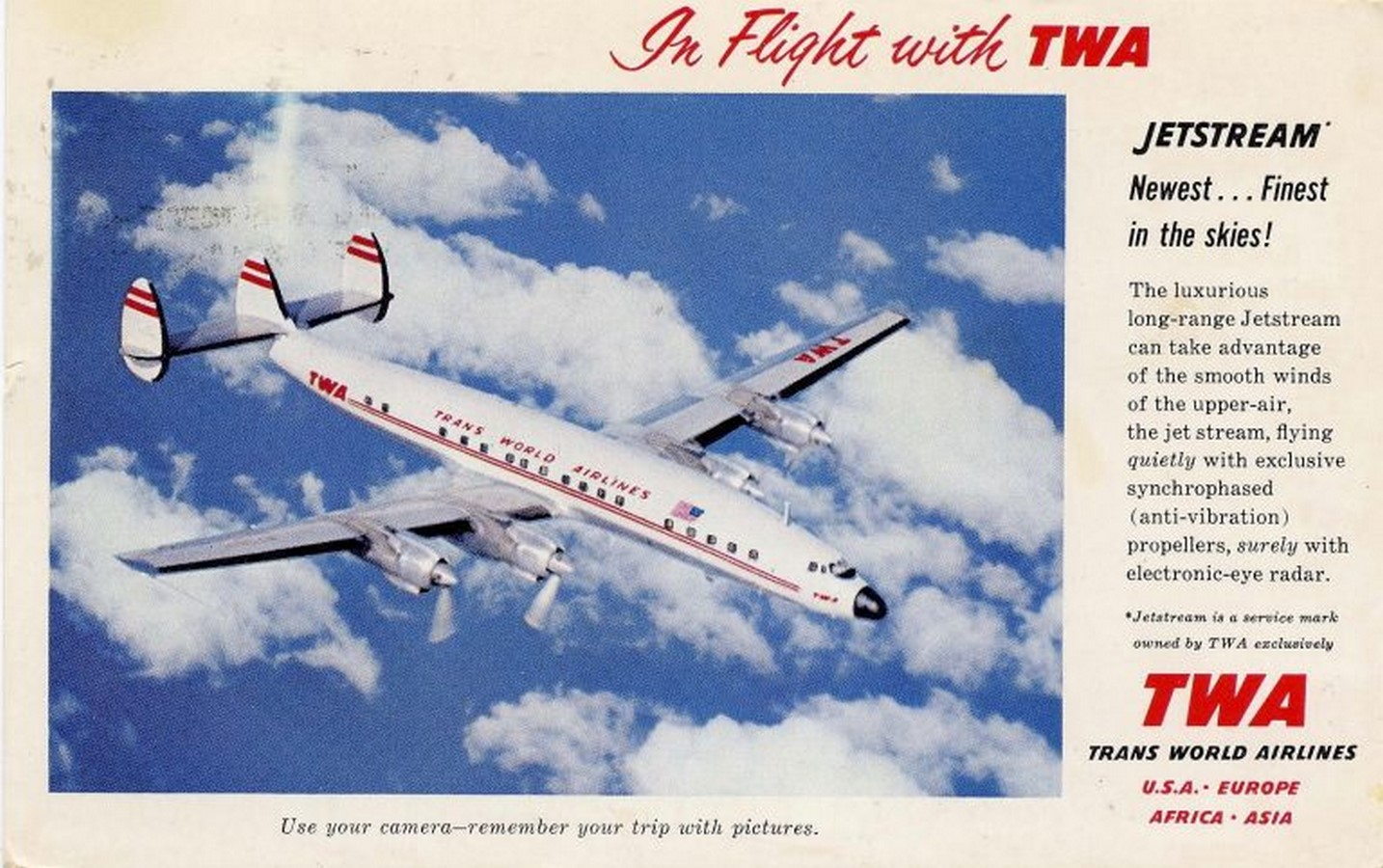 TWA Flight Centre, New York by Eero Saarinen: Capturing the Spirit of Flight - Sheet1