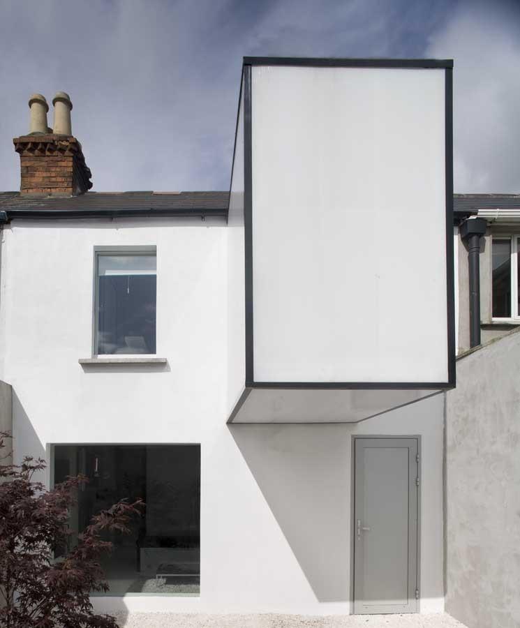 Plastic House - Sheet1