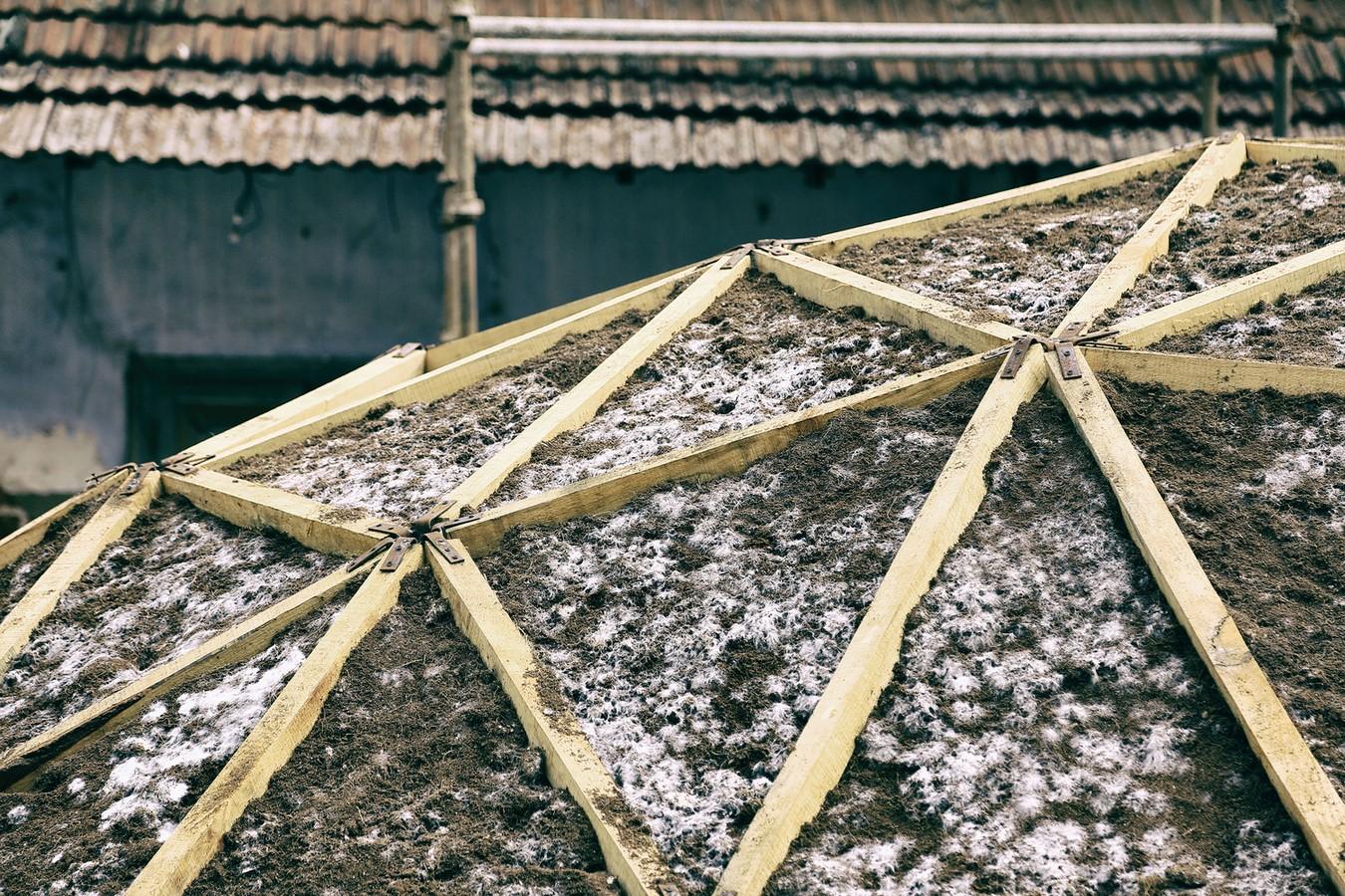 The Shell Mycelium Pavilion, India - Sheet4