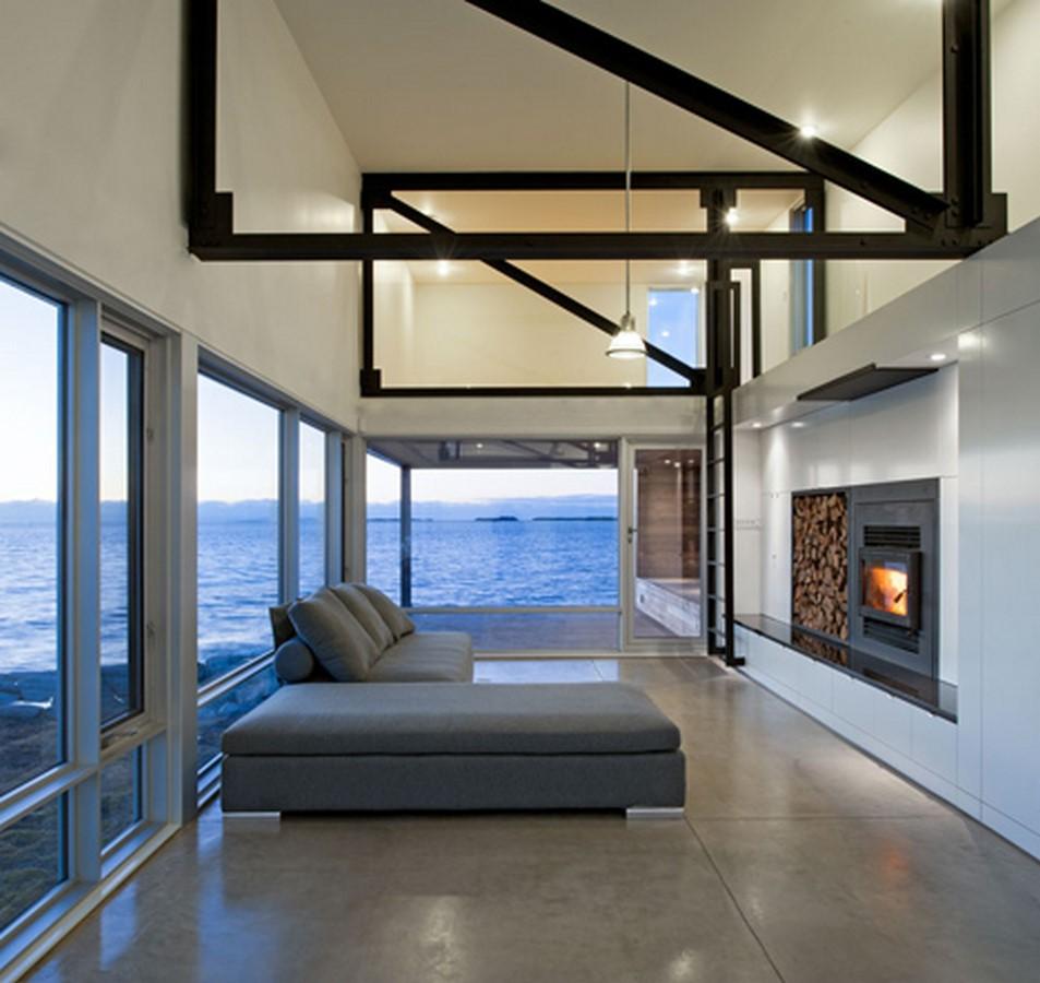 Sunset rocket house - Sheet2