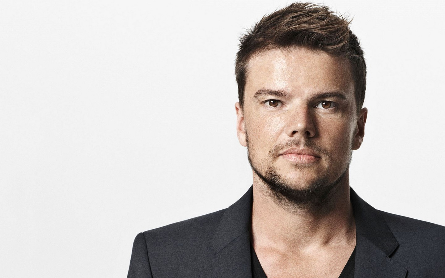Interviews with Architects: Bjarke Ingels: Architecture should be more like Minecraft - Sheet1