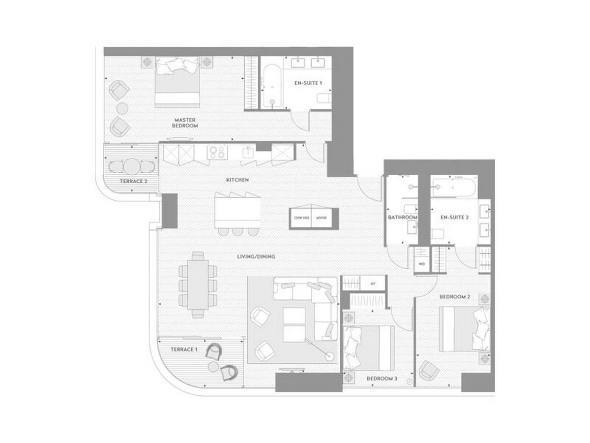 Principal Tower - Sheet3