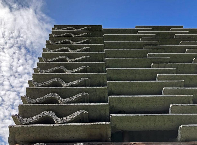 Serpentine Pavilion 2018 - London - Sheet4