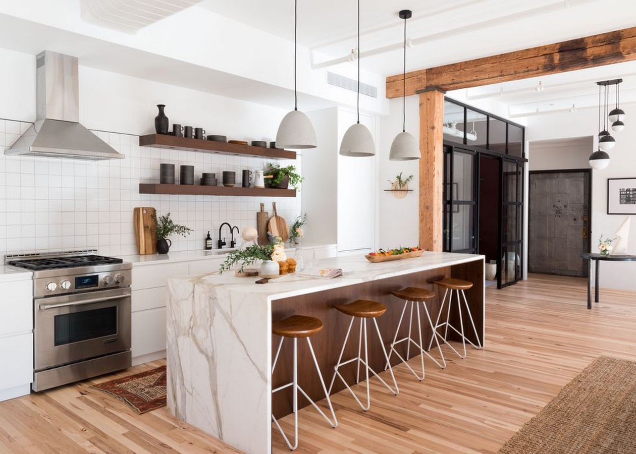 10 Kitchen details everyone must know about while redesigning - Sheet1