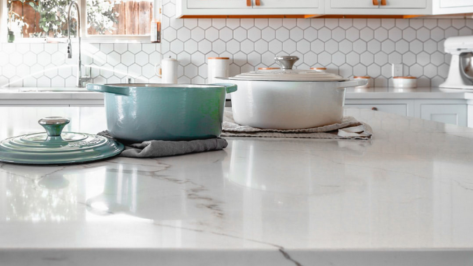 10 Kitchen details everyone must know about while redesigning - Sheet3