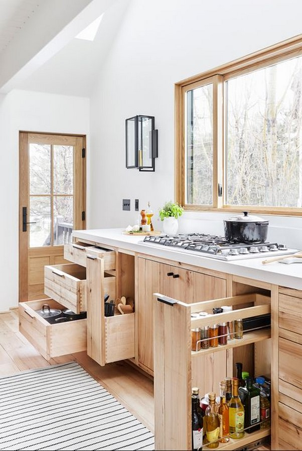 10 Kitchen details everyone must know about while redesigning - Sheet5