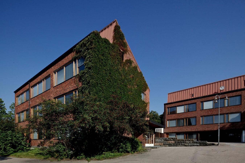 Alvar Aalto - Sheet3