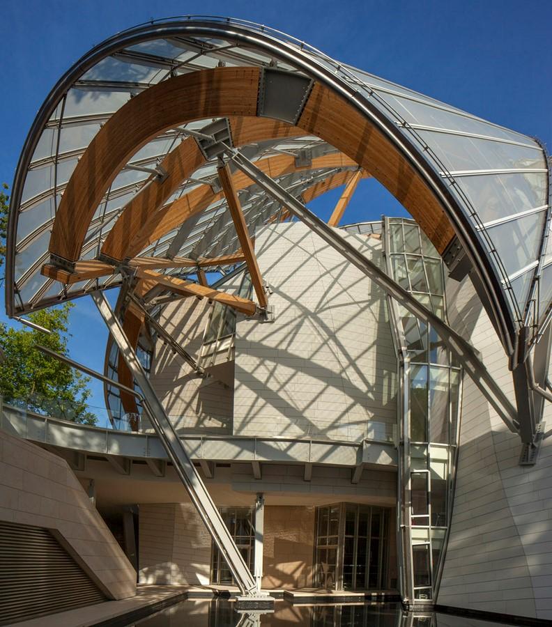 Alternative Materials - Laminated Timber - Sheet4