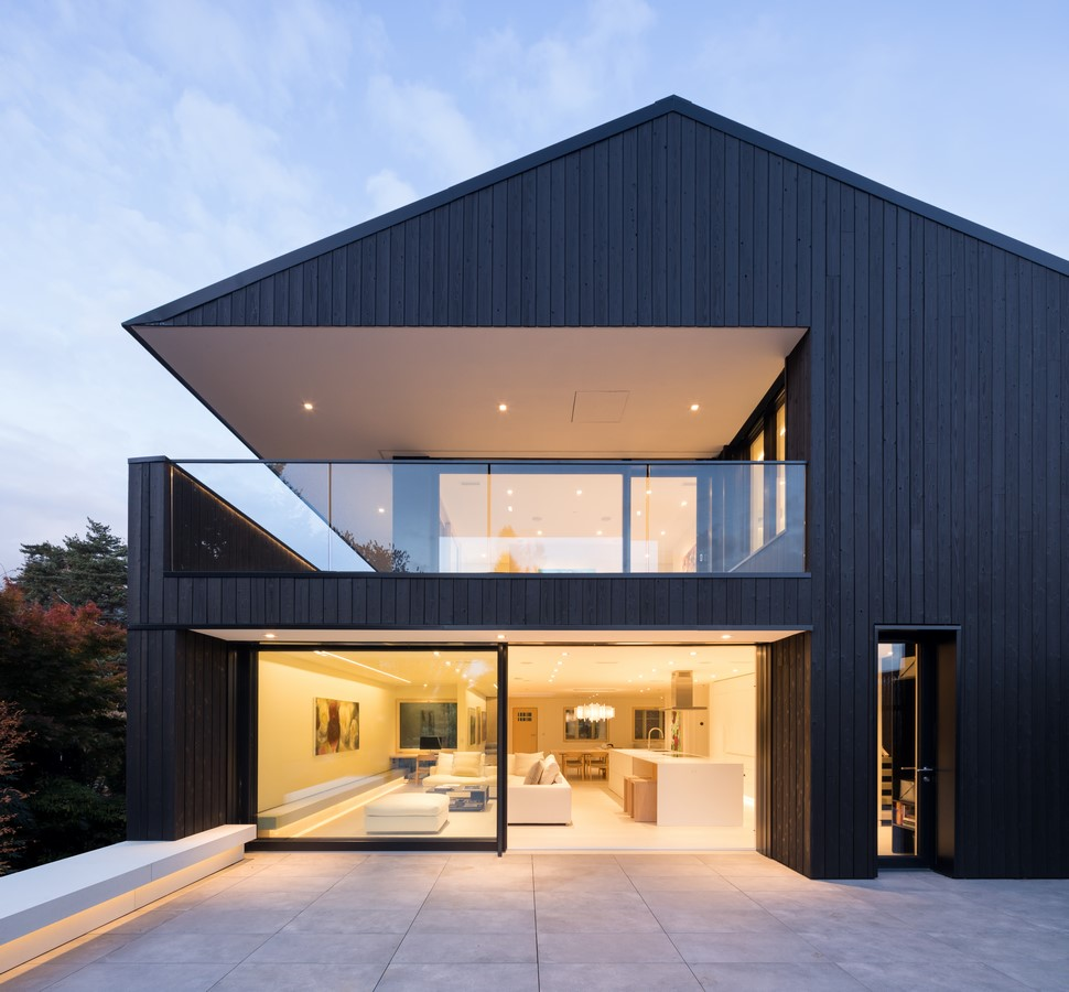 15 Projects by Michael Green Architecture, Canada Sheet35