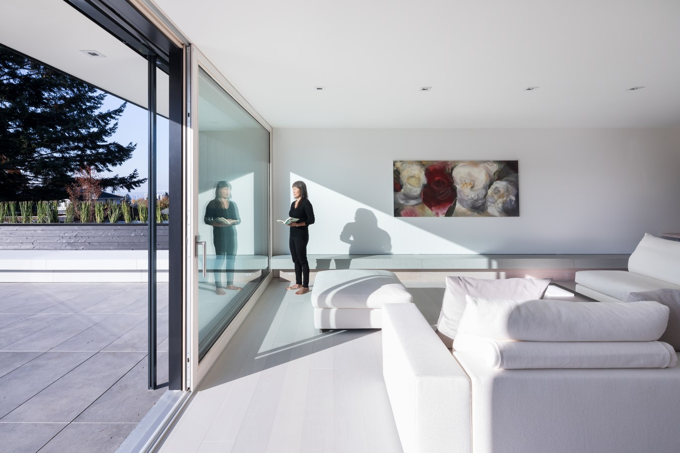 15 Projects by Michael Green Architecture, Canada Sheet37