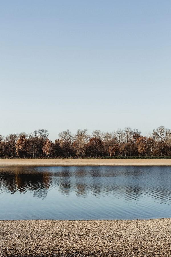 Sava Lake - Sheet3