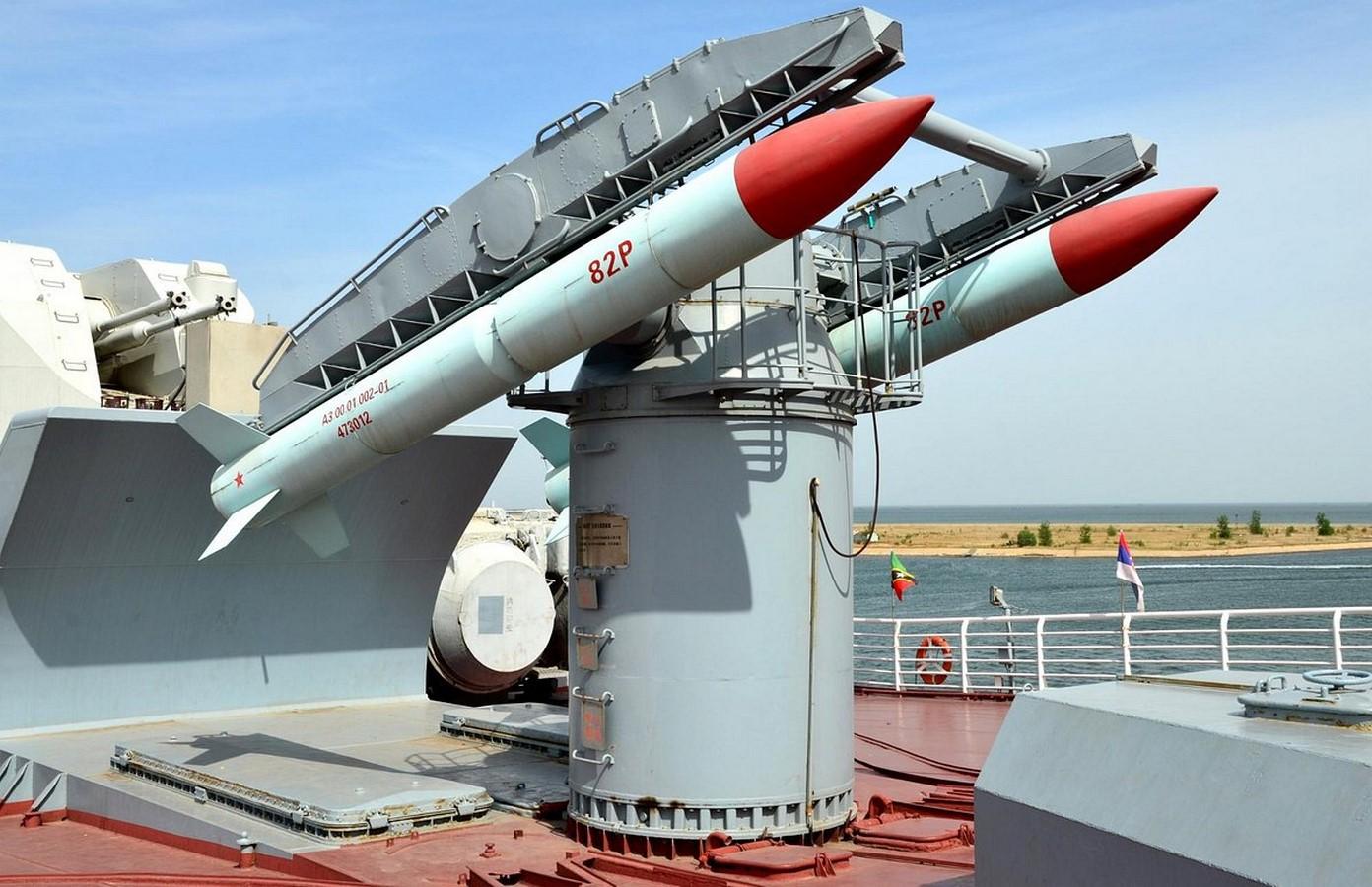 A theme park where fun meets learning: the Tianjin Binhai aircraft carrier - Sheet2