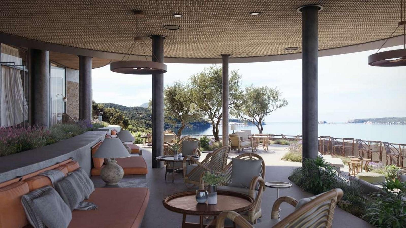 Costa Navarino, Greece - Sheet3