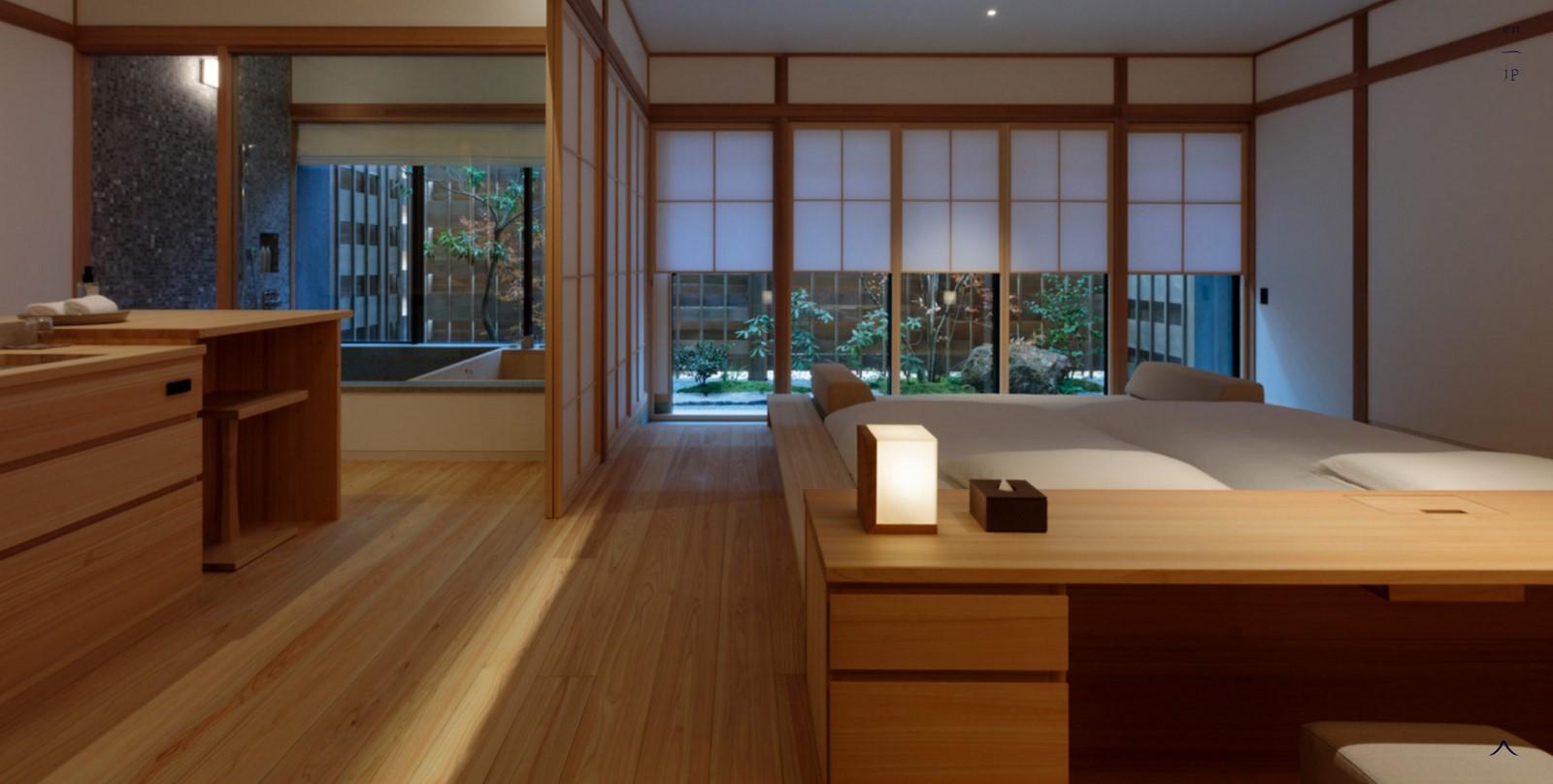 Azumi Setoda, Ikuchijima, Japan - Sheet2