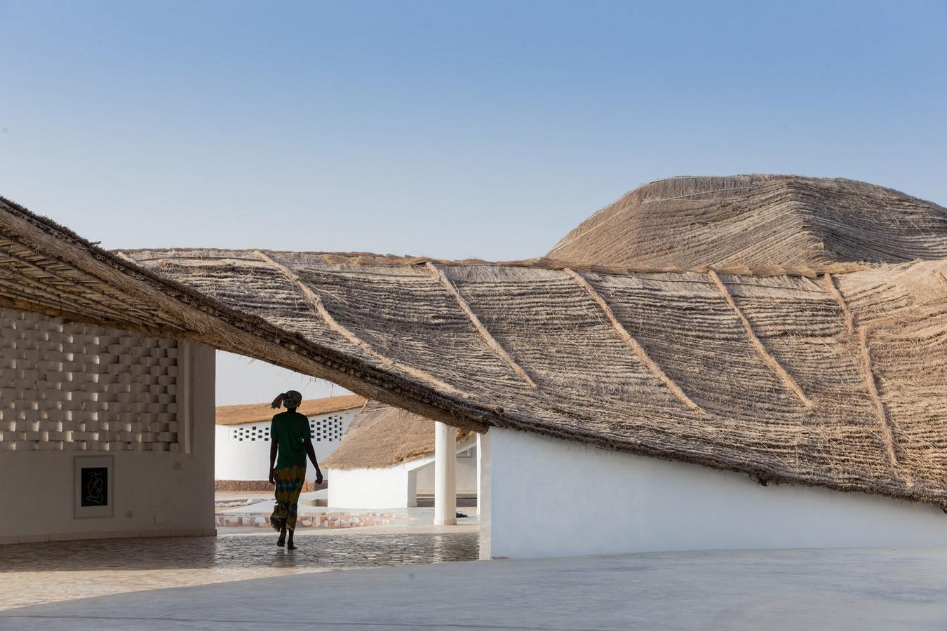 Toshiko Mori Architects (TMA) - Sheet1