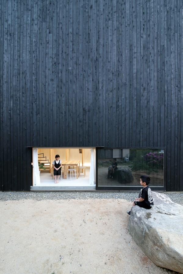Katsutoshi Sasaki + Associates - Sheet2