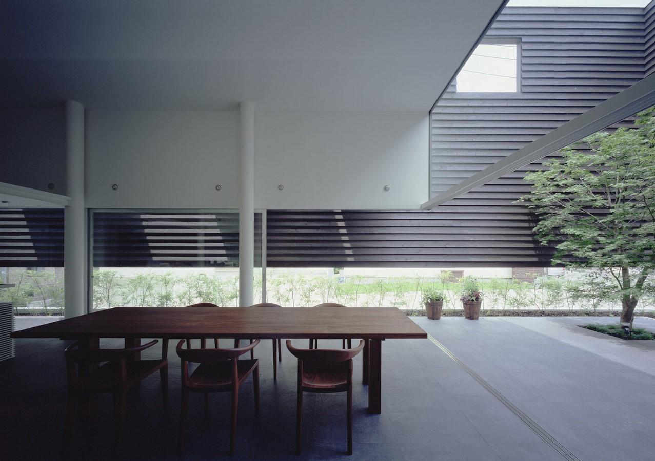 Makiko Tsukada Architects - Sheet2