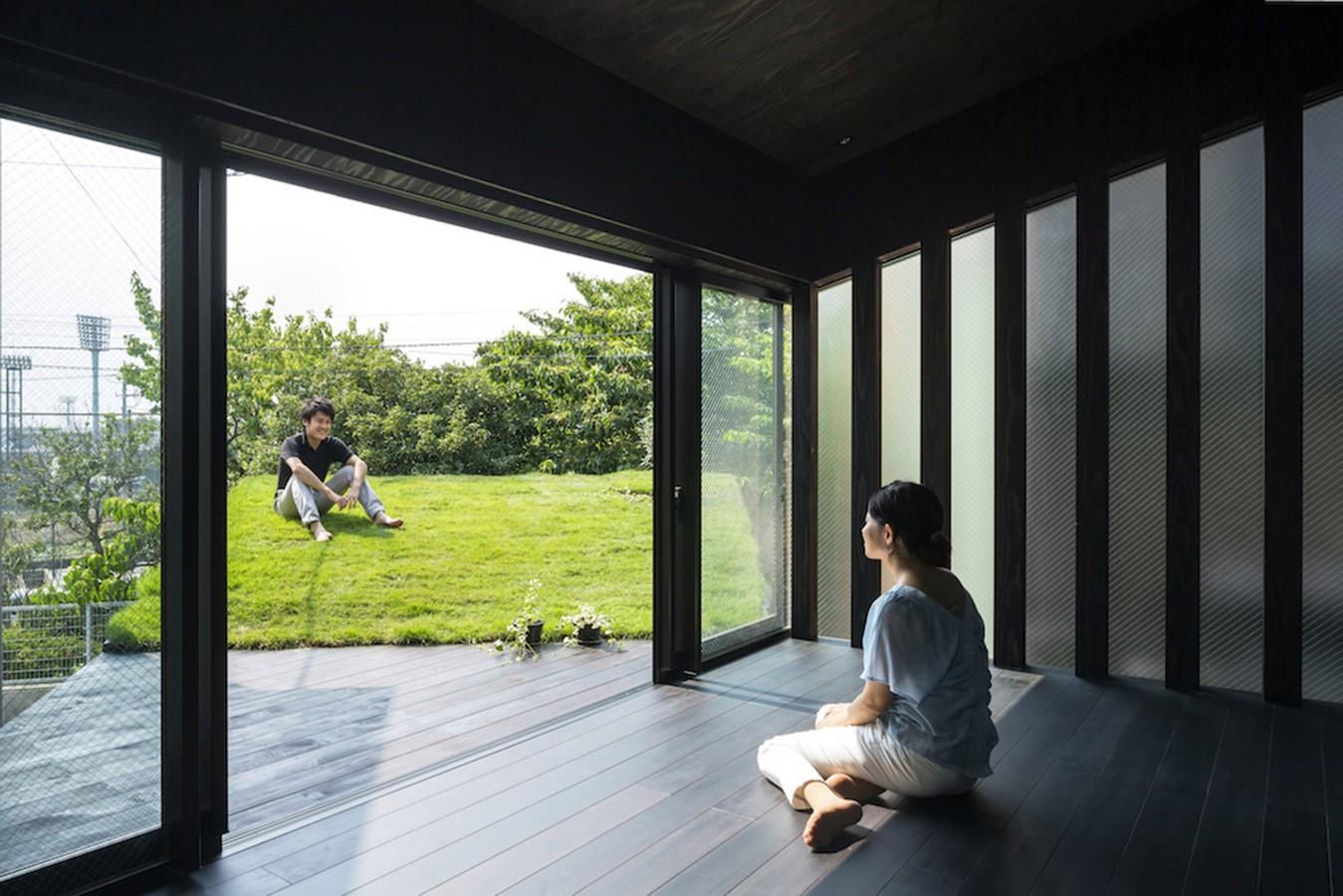 Makiko Tsukada Architects - Sheet3