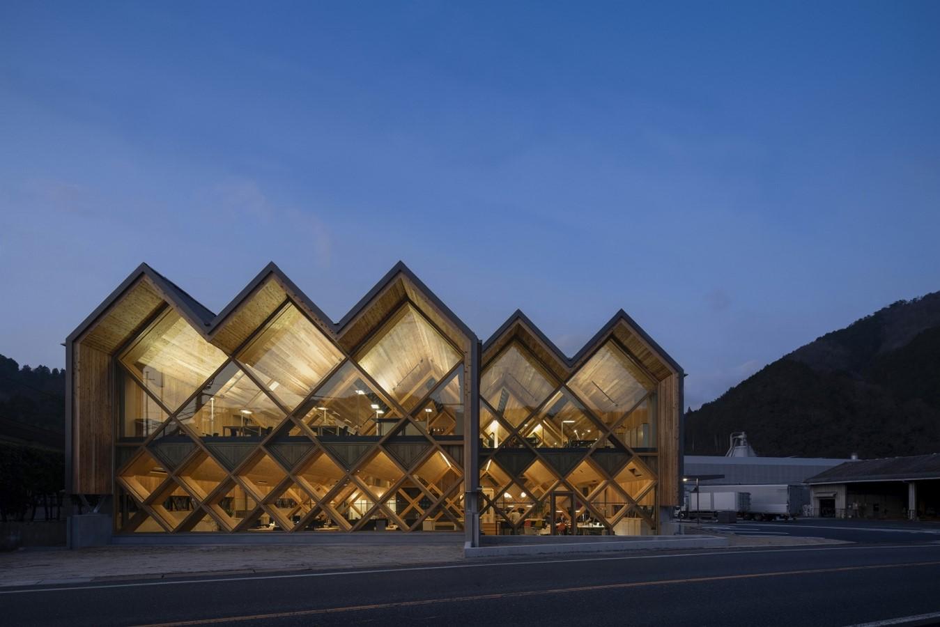 NKS Architects - Sheet3