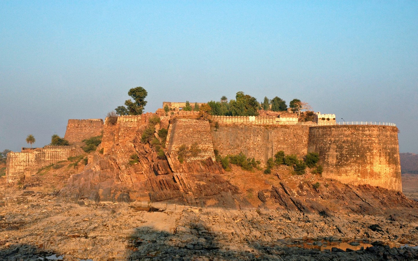The Architectural Heritage of Rajasthan - Sheet17