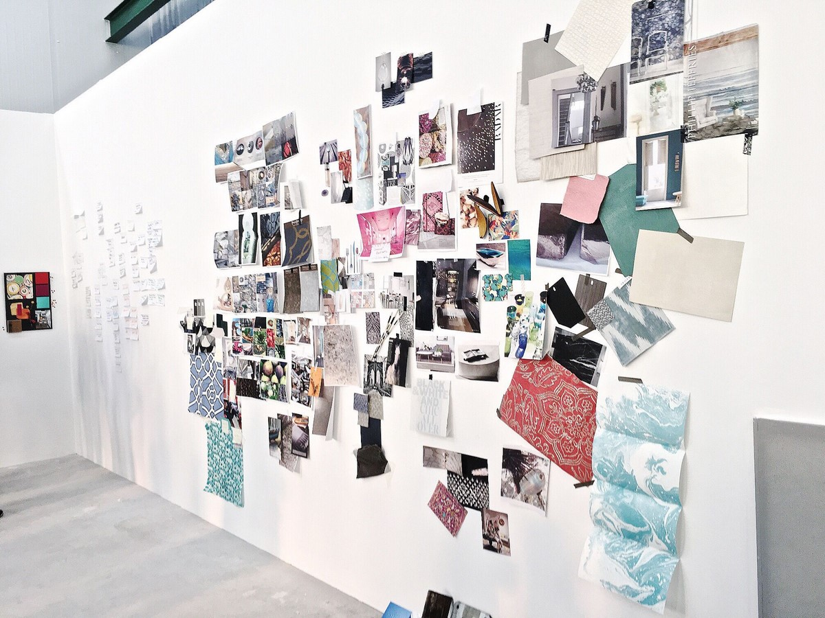 10 things to remember while designing a mood board - Sheet3