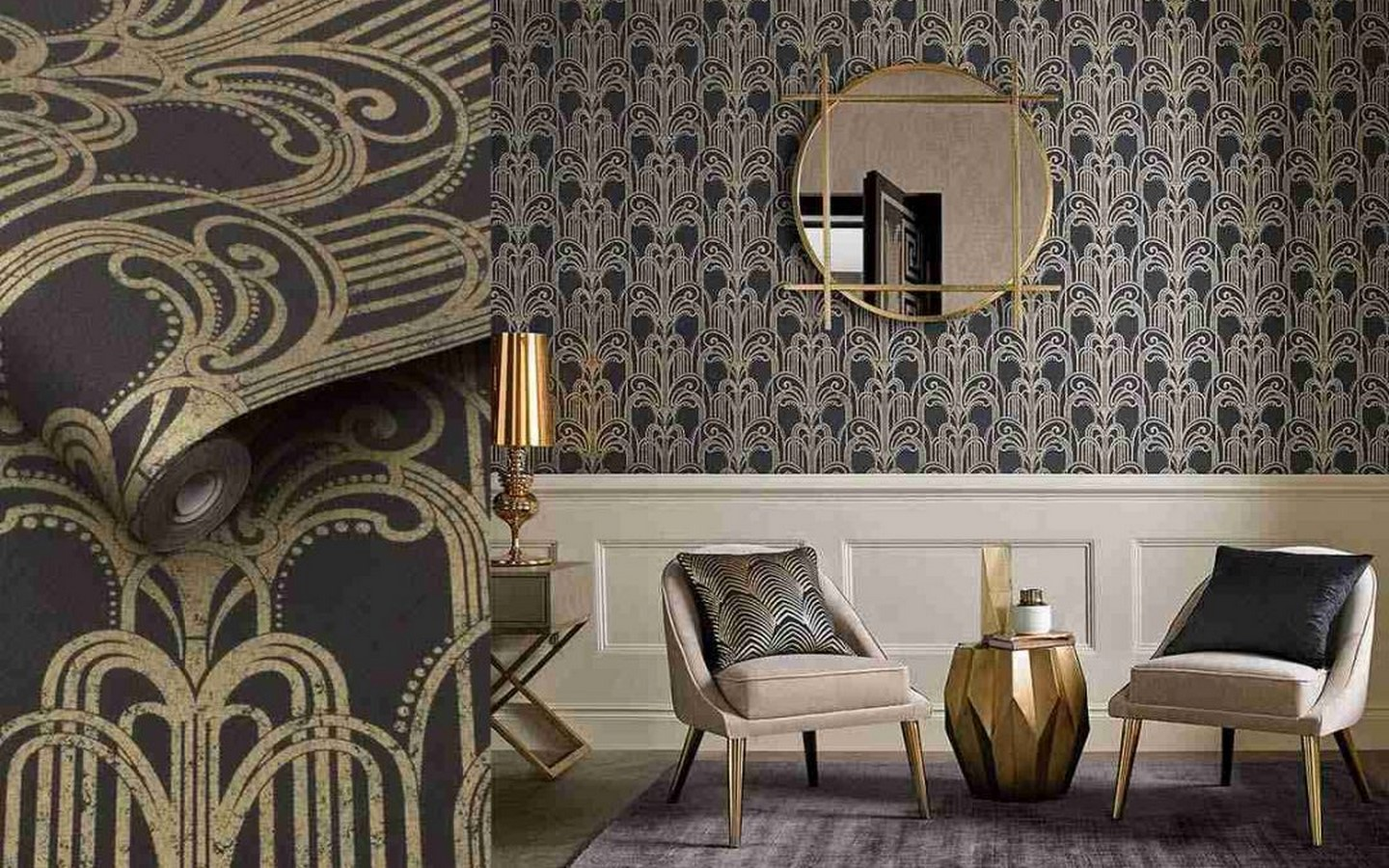 20 Interior Design Trends to look for in 2021 - Sheet10