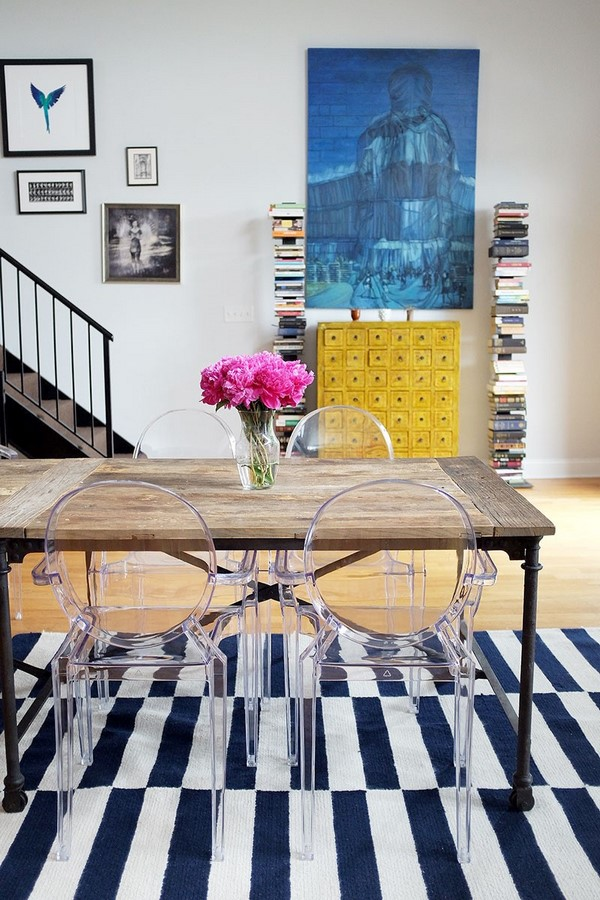 20 Interior Design Trends to look for in 2021 - Sheet18
