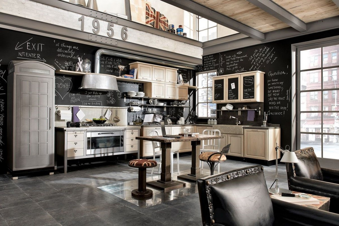 20 Interior Design Trends to look for in 2021 - Sheet3