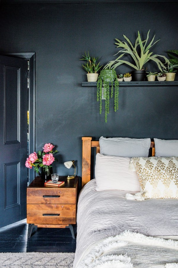 20 Interior Design Trends to look for in 2021 - Sheet7