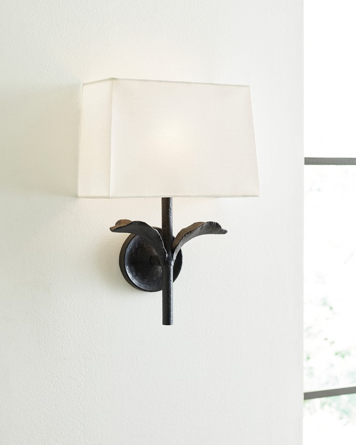 Wall Sconces and Lighting for Wall Art - Sheet1