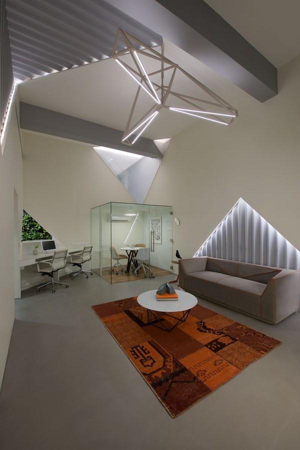 Tetracube Office - Sheet2