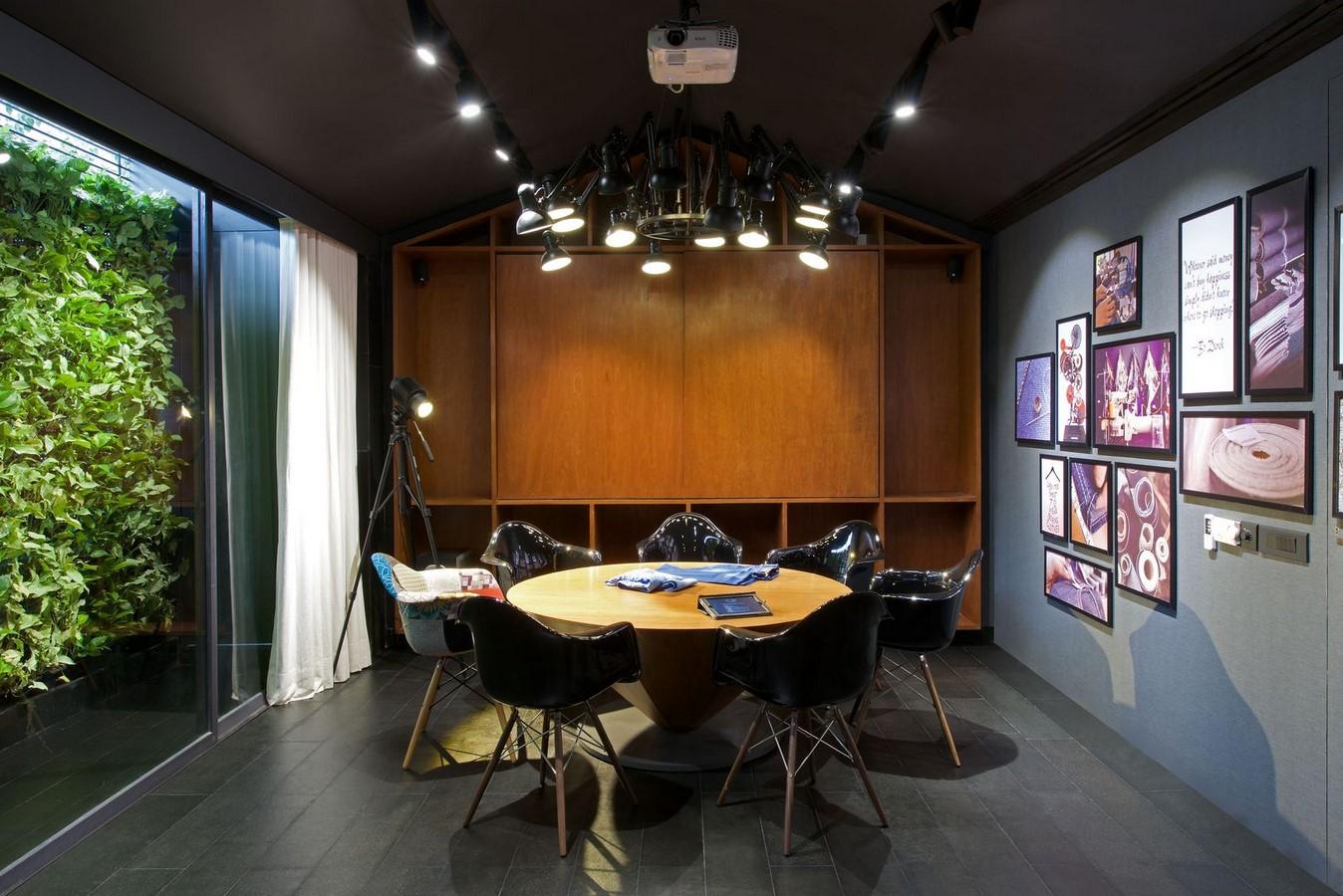 Nostrum Jeans Office - Sheet3