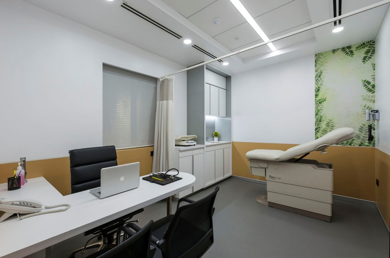 MGM Hospital - Sheet3