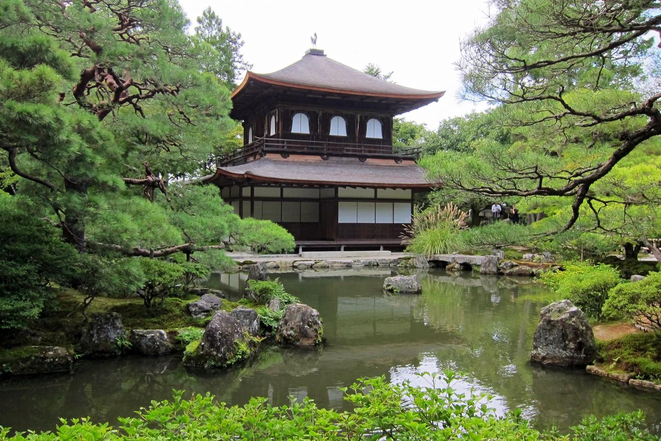 Shoin-zukuri Architecture: Japanese residential architecture - Sheet10