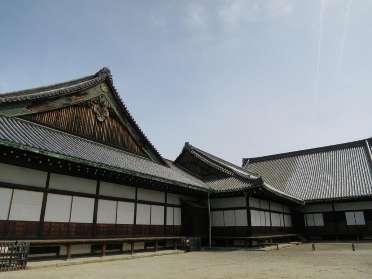 Shoin-zukuri Architecture: Japanese residential architecture - Sheet7