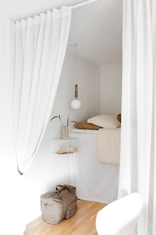 Scandinavian Simplicity - Sheet3