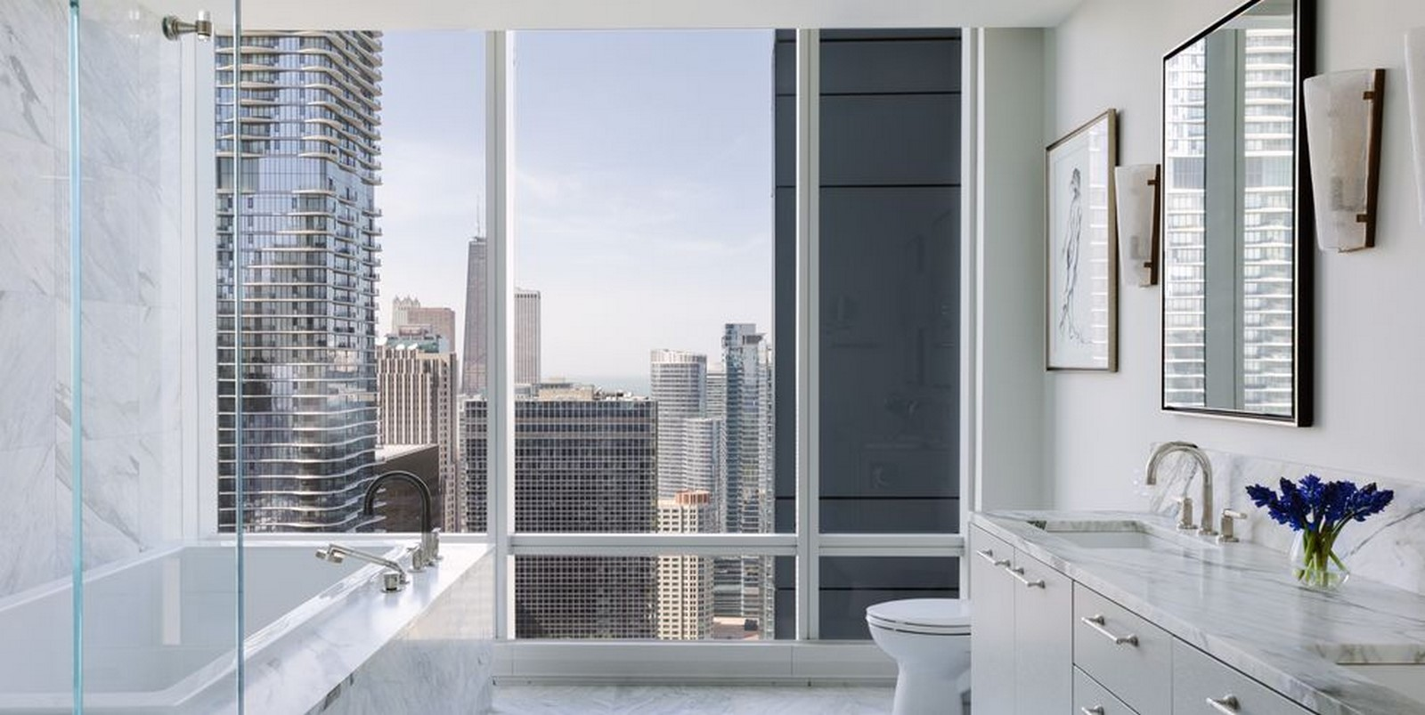 Bathroom with a View - Sheet1